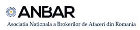 ANBAR – Asociatia Nationala a Brokerilor de Afaceri din Romania